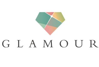 Glamour Jewellers